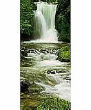 Waterfall 2-1047 Waterfall Wall Murals