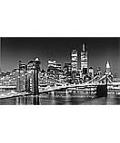 Brooklyn Bridge wallpaper wall mural