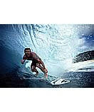 Surfing 258-75010M wall mural