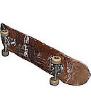 Skateboard wallpaper wall mural