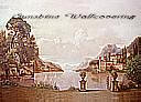 Lake Como RA0207M york wallpaper wall mural