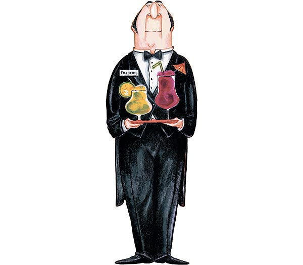 life size waiter francois wall mural ffm10411m life size waiter thurston wall mural ffm10415m