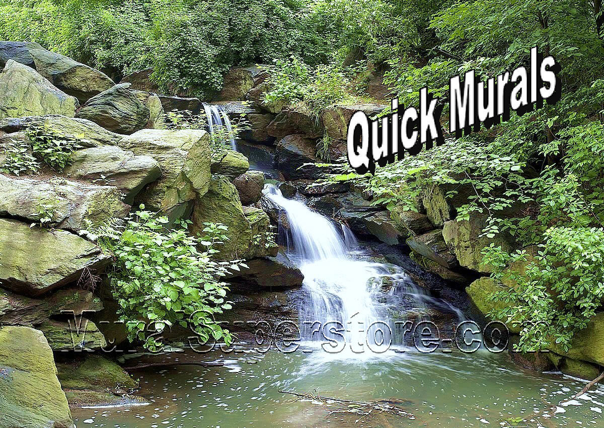 waterfall wall murals related keywords amp suggestions waterfall wall murals related keywords amp suggestions