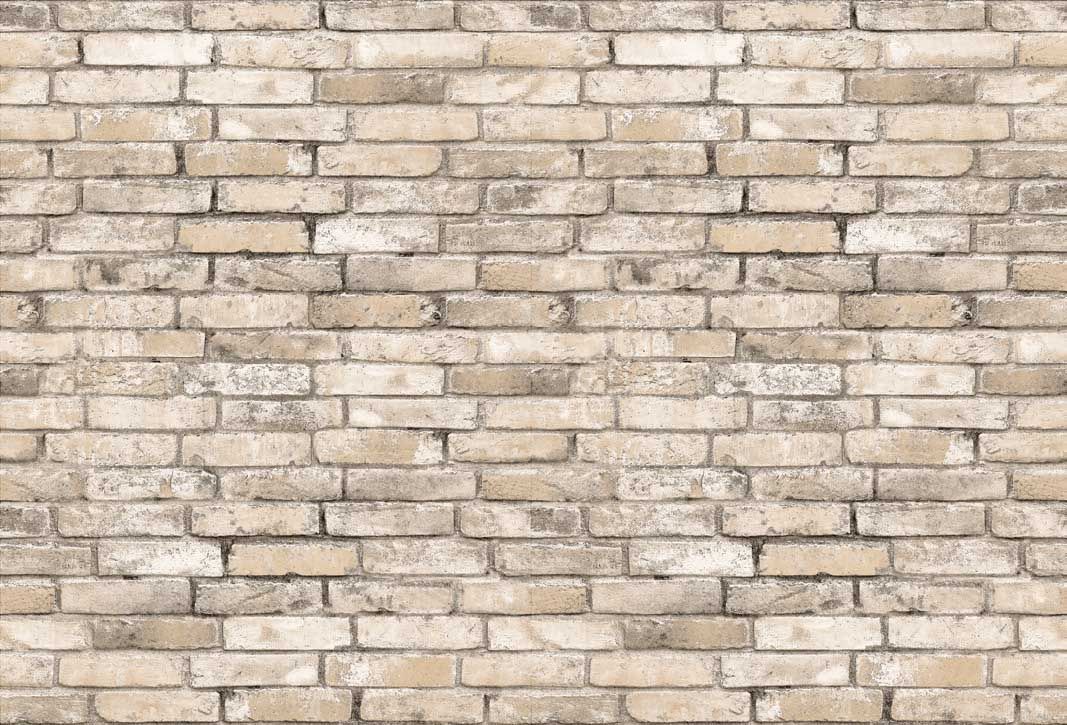 white brick wall mural 8098 brick wall murals amp photo wallpapers wallpaperink co uk