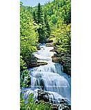 Wonderfall 526 Waterfall Wall Murals